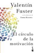 EL CIRCULO DE LA MOTIVACIÓN de FUSTER, VALENTIN