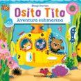 9788408147800 - Davies Benji: Osito Tito. Aventura Submarina - Libro