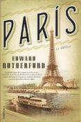 PARÍS de RUTHERFURD, EDWARD