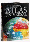 ATLAS UNIVERSAL di VV.AA.