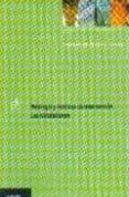 TRATADO DE REHABILITACION : PATOLOGIA Y TECNICAS DE INTERVENCION: LAS INSTALACIONES (TOMO V) di VV.AA.
