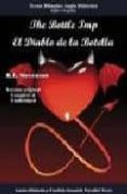 EL DIABLO DE LA BOTELLA. RIP VAN WINKLE. (BILINGÜE INGLES ESPAÑO L) di STEVENSON, R. L.