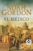 EL MEDICO de GORDON, NOAH
