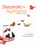 DESARROLLO HUMANO 13ª EDICIÓN di PAPALIA, DIANE E.