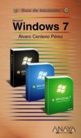 WINDOWS 7 di CENTENO PEREZ, ALVARO