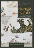 FILIPINAS Y EL PACIFICO: NUEVAS MIRADAS, NUEVAS REFLEXIONES di VV.AA.