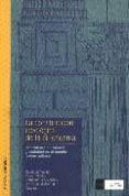 LA CONSTRUCCION IDEOLOGICA DE LA CIUDADANIA: IDENTIDADES CULTURAL ES Y SOCIEDAD EN EL MUNDO GRIEGO ANTIGUO de PLACIDO SUAREZ, DOMINGO