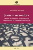 9788490733301 - Vv.aa.: La Buena Noticia De Cada Dia 2018 - Libro