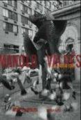 MANOLO VALDES EN NUEVA YORK di LUCAS, ANTONIO