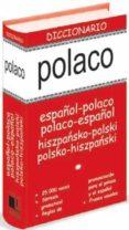 DICCIONARIO ESPAÑOL-POLACO, POLACO-ESPAÑOL di VV.AA.