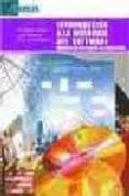 INTRODUCCION A LA INGENIERIA DEL SOFTWARE: MODELO DE DESARROLLO D E PROGRAMAS di MARTINEZ, LOÏC  SEGOVIA, FCO. JAVIER  ALONSO, FERNANDO