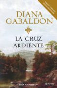La Cruz Ardiente (ebook) - Planeta