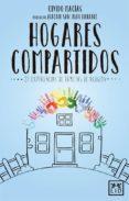 HOGARES COMPARTIDOS di MACIAS, OLVIDO