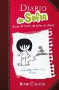 DESDE EL CUARTO DE BAÑO DE CHICAS (DIARIO DE SOFIA 1) di COOPER, ROSE