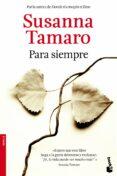 PARA SIEMPRE de TAMARO, SUSANNA