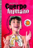 DESCUBRE EL CUERPO HUMANO di VV.AA.