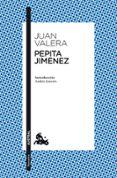 PEPITA JIMENEZ de VALERA, JUAN