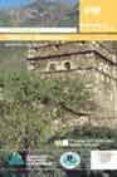 PIRINEO ARAGONES: VALLE DE BENASQUE (1:40000) (INCLUYE 4 MAPAS) di VV.AA.