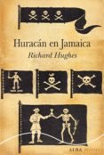 HURACAN EN JAMAICA di HUGHES, RICHARD
