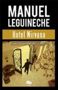 HOTEL NIRVANA di LEGUINECHE, MANUEL