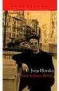PARA ROBERTO BOLAÑO de HERRALDE, JORGE