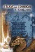 HIJOS DEL DRAGON (I): REVELACION di GONZALEZ LAVADO, LUCIA