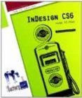 STUDIO FACTORY INDESIGN CS6 PARA PC/MAC di VV.AA.