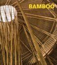 BAMBOO di VV.AA.