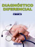 DIAGNOSTICO DIFERENCIAL di VV.AA.