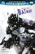 9788417147303 - Snyder Scott: All-star Batman Núm. 07 (renacimiento) - Libro