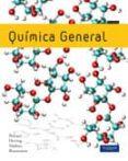 QUIMICA GENERAL (10ª ED.) di PETRUCCI, RALPH H.