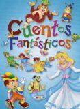 CUENTOS FANTASTICOS 3 di VV.AA.