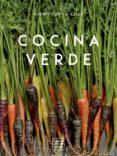 9788408171904 - De La Calle Rodrigo: Cocina Verde - Libro