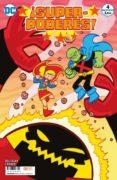9788417206604 - Baltazar Art: ¡superpoderes! Nº 04 (de 6) - Libro