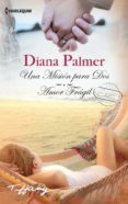 9788468792804 - Palmer Diana: Una Mision Para Dos / Amor Fragil - Libro
