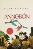 ANNOBÓN di LEANTE, LUIS