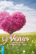 VENUS: ANTOLOGIA ROMANTICA 2016 di VV.AA.