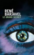 Le Grand Secret (ebook)