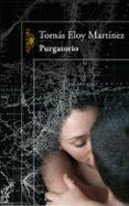 PURGATORIO di MARTINEZ, TOMAS ELOY