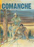 9788467465105 - Hermann: Comanche Nº 2 - Book
