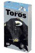 CORRIDA DE TOROS di VV.AA.