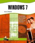 WINDOWS 7 di VV.AA