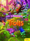 9788408172406 - Vv.aa.: Trolls: La Guia Trolltastica De Trolls - Libro