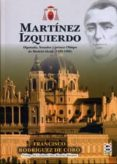 MARTÍNEZ IZQUIERDO di RODRIGUEZ DE CORO, FRANCISCO