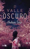 EL VALLE OSCURO de TOME, ANDREA