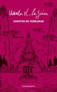 CUENTOS DE TERRAMAR de LE GUIN, URSULA K.