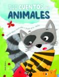 MI GRAN LIBRO DE CUENTOS DE ANIMALES di VV.AA.