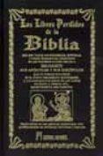LOS LIBROS PERDIDOS DE LA BIBLIA di VV.AA.