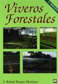 Viverosforestales.manualdecultivoyproyectos - Mundi-prensa Libros S.a.
