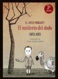 EL JOVEN MORIARTY: EL MISTERIO DEL DODO (3ª ED.) de RHEI, SOFIA